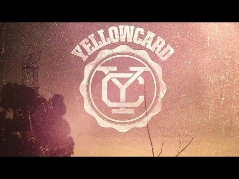 Top 10 Yellowcard Songs