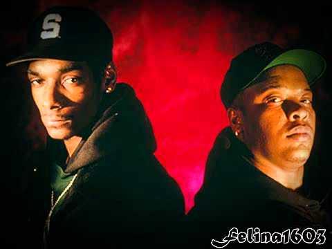 Dr. Dre Feat Snoog Dog - Xplosive