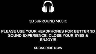 🎧 LAL ANTHEM (3D + DYNAMIC BASS) (Use Headphones) || നെഞ്ചിനകത്തു ലാലേട്ടൻ || Mixhound 3D Studio