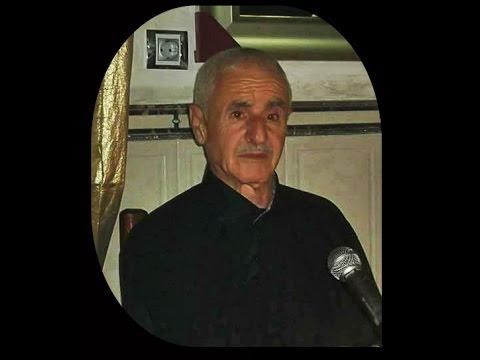 EZZAHI HABIBA AMAR TÉLÉCHARGER