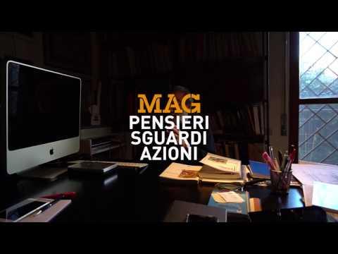 Geppi De Liso - La nascita dell'Art Directors Club Bari (1971)