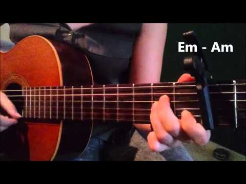 4.3 MB) Billionaire Guitar Chords - Free Download MP3