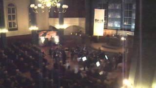 Stuttgarter Kammerorchester Benefizkonzert Für 34 Brot Für Die Welt 34