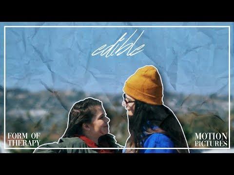 edible (LGBT Short Film) [4K]