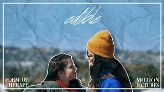 edible (LGBT Short Film) [4K]