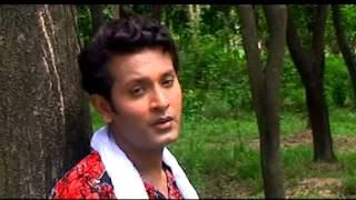 Bangla Hot modeling Song Hasan kamrul - Bhalobese bondhu amay