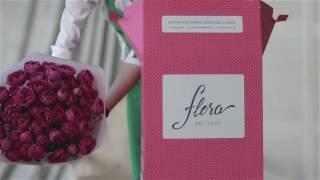 Kazakhstan Flora Delivery!(, 2016-07-10T13:34:53.000Z)