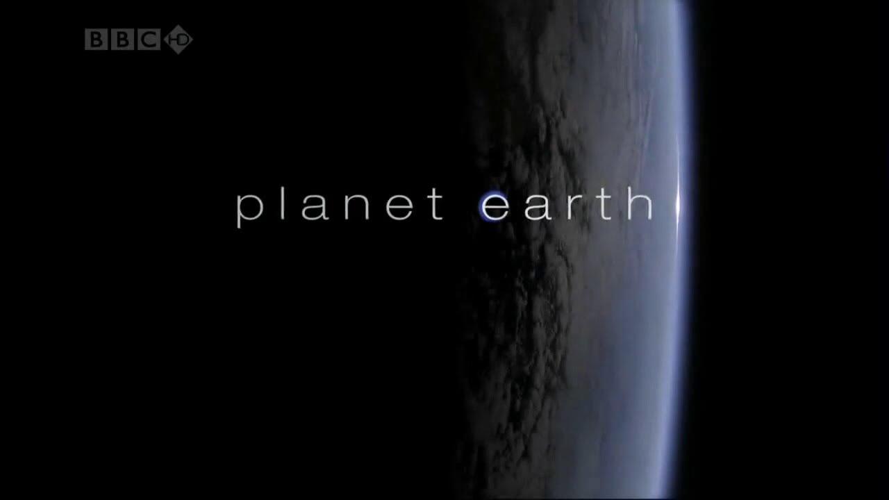 bbc planet earth series - photo #16