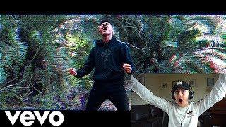 Ireland Boys - WINNER (Official Music Video) | Reaction