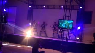 badboys dance crew