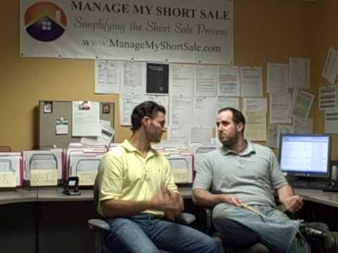 How to Train an Attorney on a Short Sale Transaction!