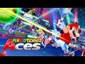 Mario Tennis Aces - Adventure Mode!
