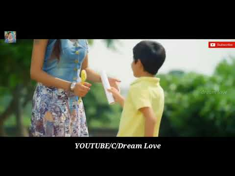 Tenu Itna Main Pyar Kara shamimDj RemixA Different Love StoryMost Romantic MashupNew Song 20