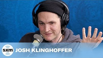 Josh Klinghoffer on his Breakup with the Red Hot Chili Peppers