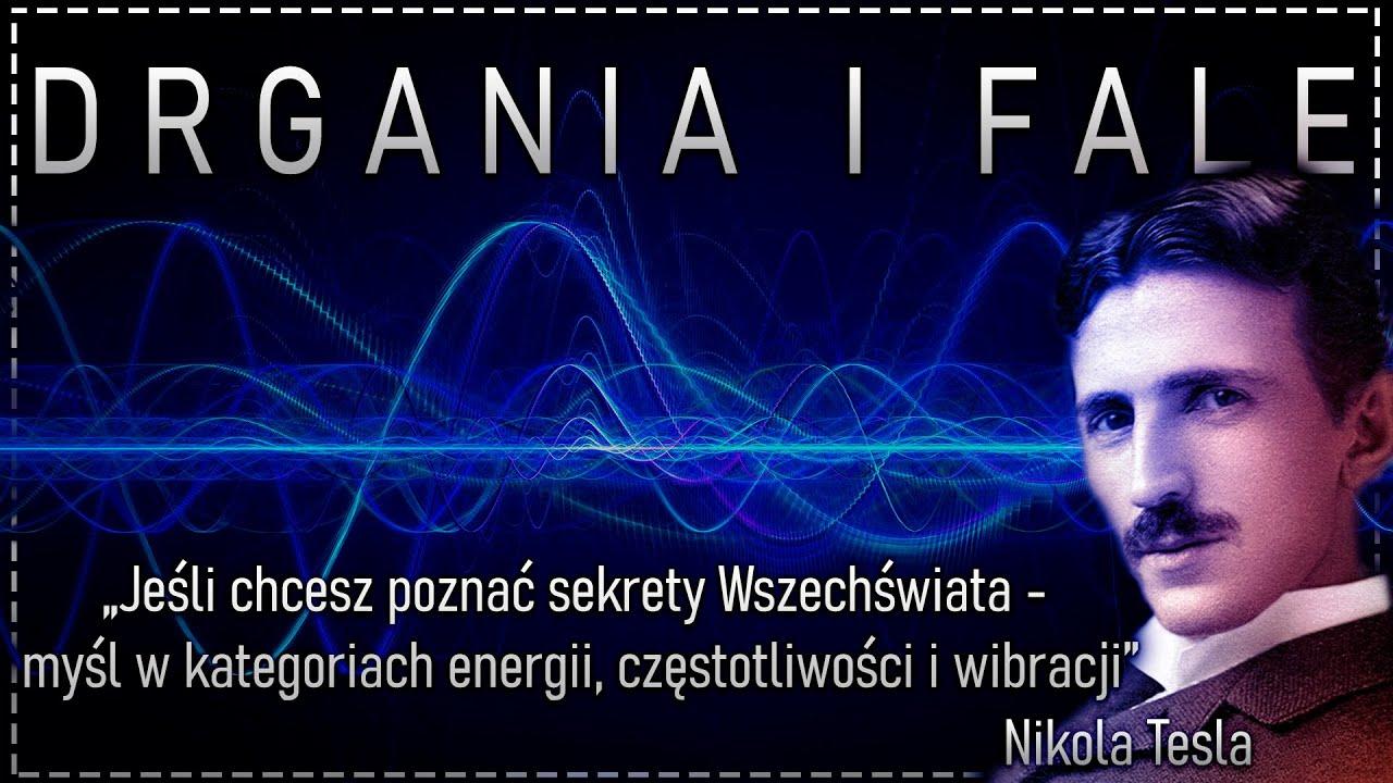 Download Drgania. Fale. Kwanty. Pola. (Cz. 1)