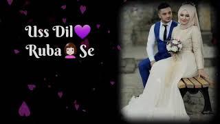 Woh ladki nahi zindagi hai meri #status for you