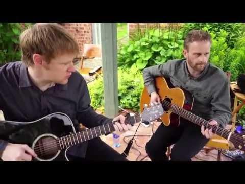 Kygo - Firestone Acoustic Instrumenal