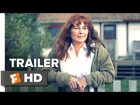 Little Pink House Trailer #1 (2018) | Movieclips Indie