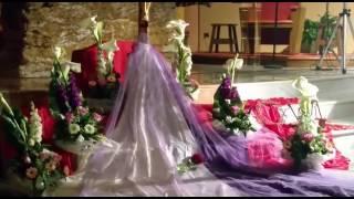 Adorazione della Croce a Caserta