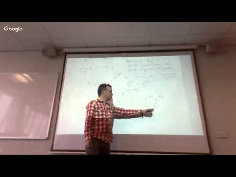 Introduction to Euler totient function