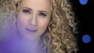 Desi Dobreva - Tazi Nosht / Деси Добрева - Тази нощ [Official video]