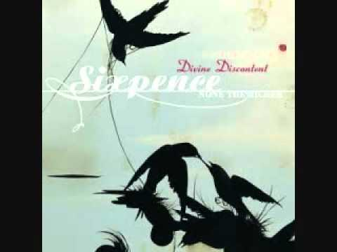 Sixpence None the Richer - A Million Parachutes