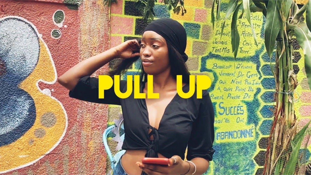 Download Pull Up (Parodie) Samba Peuzzi Ft. TEE - Jamil & Math mes vidéos [Prod by Crack]