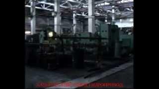 Производственная мощность предприятия(Харьковский завод Гидропривод производит следующее оборудование: 1. насосы аксиально-поршневые регулируем..., 2014-10-03T20:22:01.000Z)