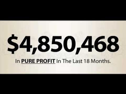 Secret Millionaire Society | The Secret Millionaire Society HONEST Truth