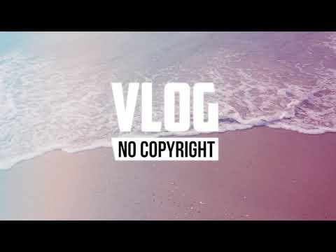 Nekzlo - Seeking (Vlog No Copyright Music)