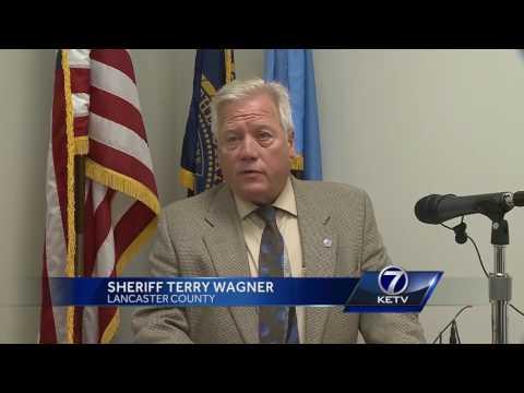 Millions of dollars worth of meth headed to Omaha seized on I-80