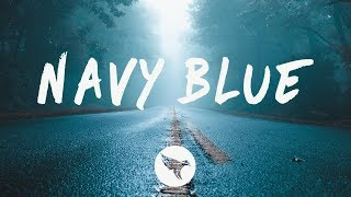 charlotte-lawrence-navy-blue-lyrics