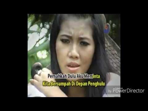 Free Download Pernahkah Dulu - Via Vallen Dangdut Koplo Mp3 dan Mp4