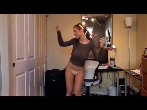 Смотреть Порно Зрелих Женщин