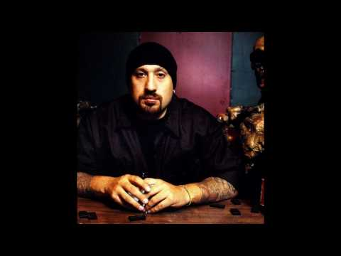 B Real - Only Life I Know ( por Ecce Ars)