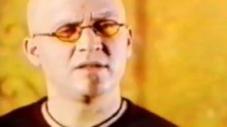 Cheb Bilal Entia Omri Video Clip HD 1999