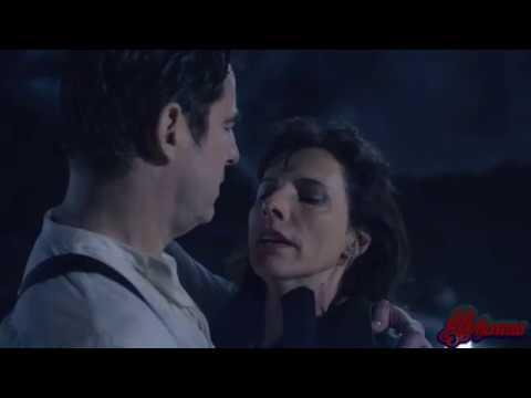 Dracula And Agatha ≈ Can't Help Falling In Love