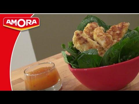 recette-d'aiguillettes-de-poulet-panées-aux-amandes-_-amora