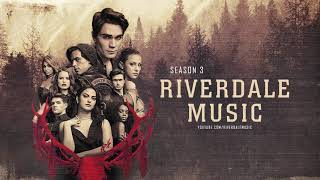 Creedence Clearwater Revival - Lookin' Out My Back Door | Riverdale 3x09 Music [HD]