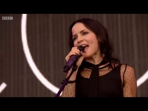 The Corrs - Live in Hyde Park 2015 (BBC Radio 2)