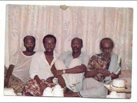 New Ethiopian Music 2019  – Tsion Aseffa (NINI) – sumaliye /  Somali Son