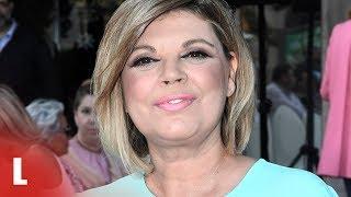 Terelu-Campos-vuelve-a-tener-cáncer-ÚLTIMAHORA