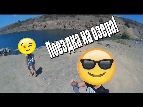 знакомства для взрослых каменск-шахтинский без регистрации