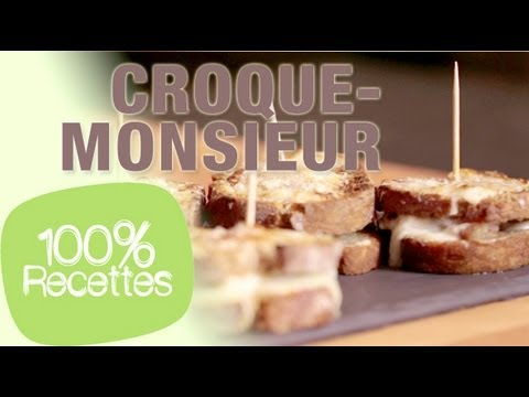 100%-recettes---croque-monsieur