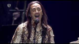 """Download 2019 IPMA - Nuno Bettencourt LIVE - """"Get the Funk Out"""" (featuring Kevin Figueiredo of Extreme)"""