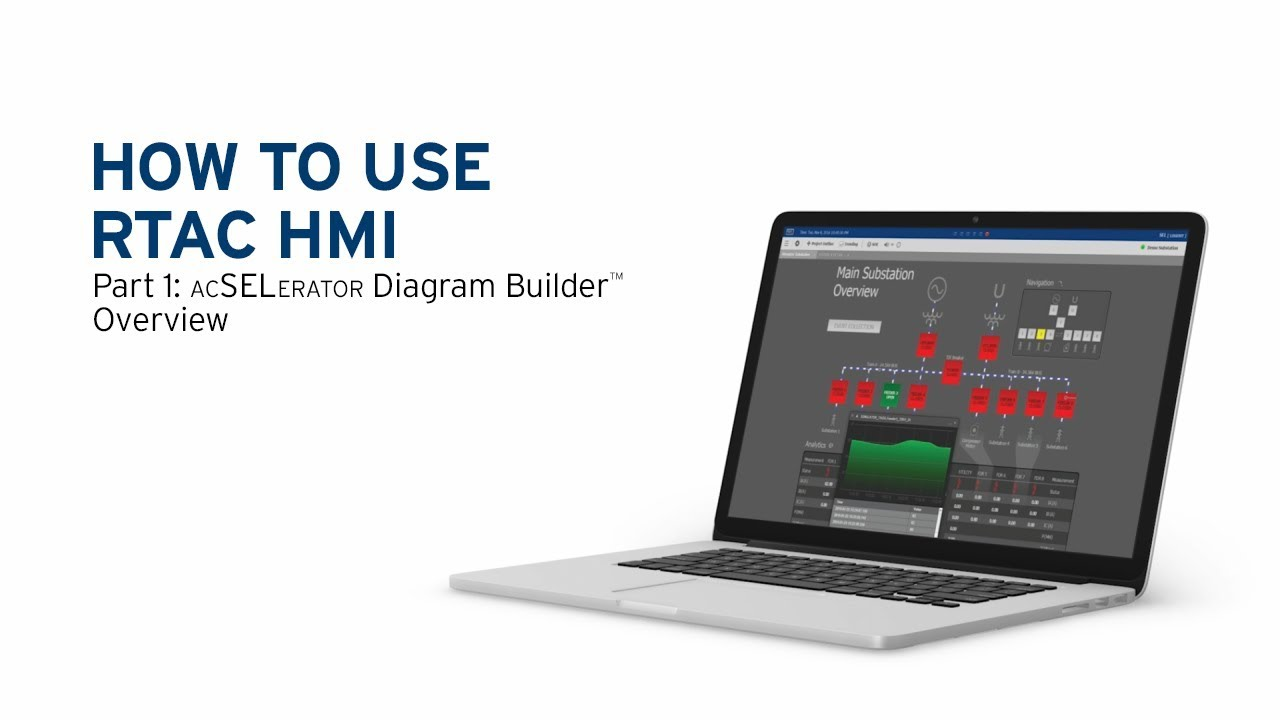 How to use the rtac hmi part 1 acselerator diagram builder how to use the rtac hmi part 1 acselerator diagram builder overview ccuart Image collections