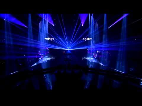 Emeli Sandé - Clown (The X Factor UK Final)