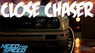 Need For Speed 2015 - CLOSE CHASER (Daily Challenges)