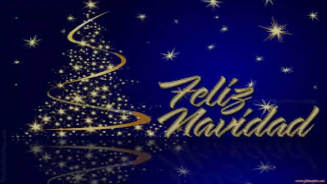 Postales de navidad tarjetas navide as frases por - Frases para felicitar navidad empresas ...