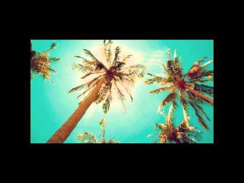 Flo Rida Ft. Robin Thicke & Verdine White - I Don't Like It, I Love It (AUDIO)